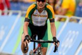 Another injury for Moolman-Pasio
