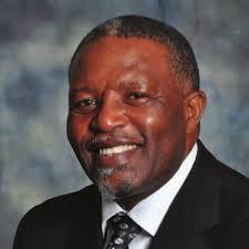 Former MEC Meshack Malinga