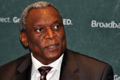 Ex-minister Cwele's bid to stop SSA probe of Guptas was illegal – Shaik