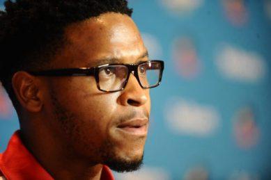 Ntshumayelo dismisses Eswatini move reports