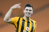 Amakhosi continue revival with win over Maritzburg