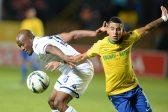 PSL confirm fixture postponements