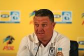 Hunt unhappy despite big win