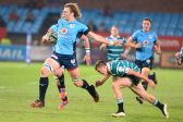 Currie Cup reaches penultimate round