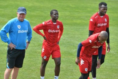 Young talent lost due to Wits sale