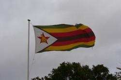Bond notes won't address Zim macro-economic imbalances – World Bank