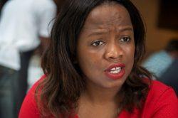 New SABC board Chair and deputy are close Zuma allies – DA
