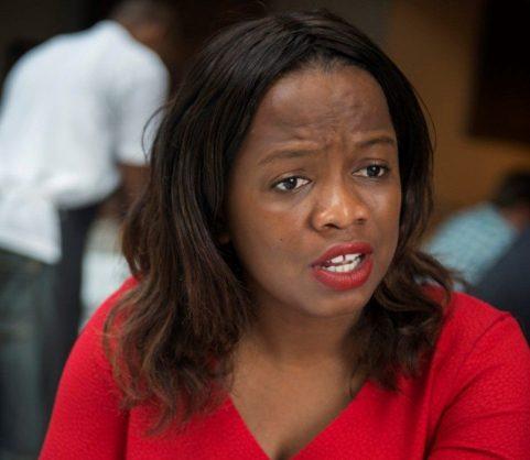 DA blasts new 'Censorship Bill'