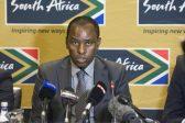 Zwane calls for safe mining following Tau Lekoa tragedy