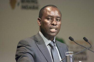 Zwane's testimony in Free State housing scandal postponed to 13 October