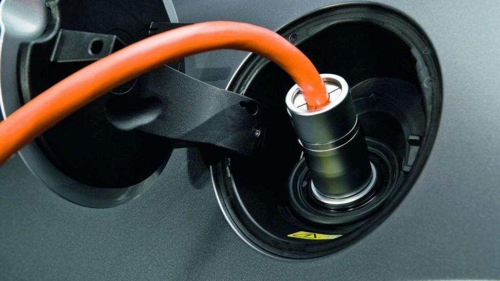 2008-97777-all-electric-mini-e1