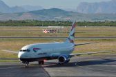 Rand recovery boosts Comair