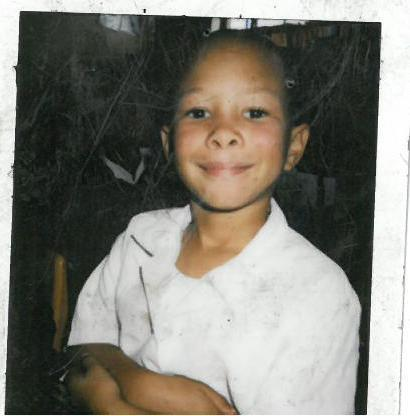 W Cape police appeal for help in case of missing boy