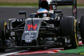Updated Honda engine not faster – Alonso