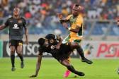 Chiefs aim to bring down Arrows