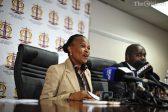Lead investigator of public protector's Absa report has quit
