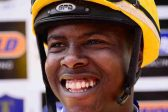 Bizzy Peg to carry  on winning