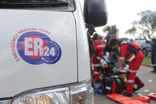 ER24 Team.
