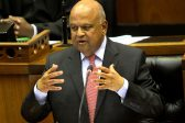 SA needs to do more to plug its deficit than target the rich