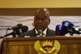 Zuma must sign Fica bill now, says BLSA