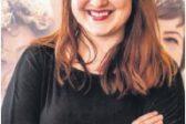 SA launches world's first Vagina Varsity