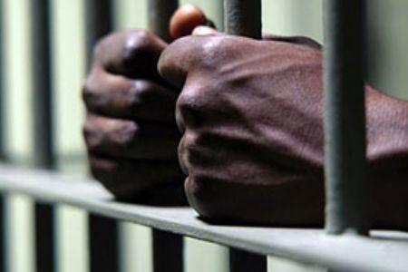 Ugandan soldier sentenced to 10 years for rape of underage orphan