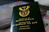 SA, Kenya to waive visa regulations