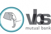 Black Business Council tries to intervene on behalf of VBS Mutual Bank