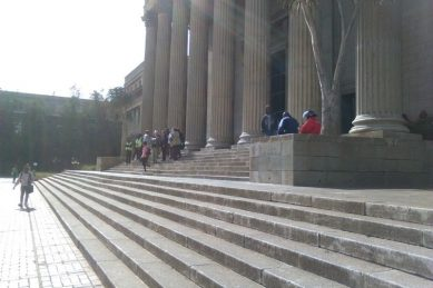 Wits land dispute: In perpetuity loses its meaning