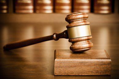KwaZulu-Natal rapist sentenced to life in jail