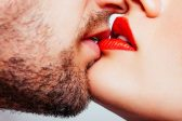 You can tell if someone is attracted to you by their voice