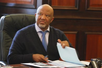 MTN appoints Mcebisi Jonas as chairperson, Mbeki as IAB chair