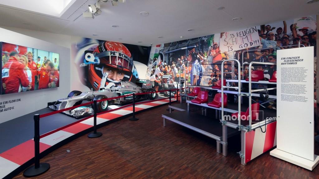 michael-schumacher-exhibition