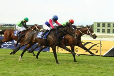 Durbanville meeting moved to Sunday 6 September