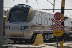 Gov to pay up R1.2bn in Gautrain settlement