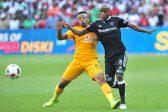 No rain, no deluge of goals in bore draw