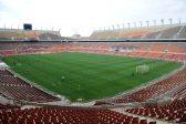 Peter Mokaba Stadium to host TKO final