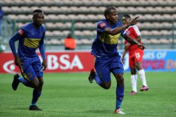Blow by blow: SuperSport United vs Cape Town City