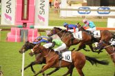 SANSUI SUMMER CUP POLL – VOTE AND WIN DAILY