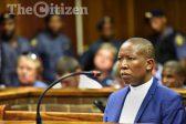 Eight SA politicians with baby mamas