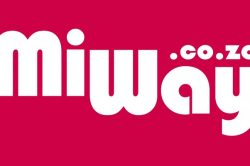 MiWay under fire for fake 'black baboons' comment