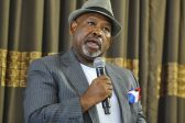 Eskom has filed charges against Guptas' company – Mabuza