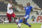 Yeye just wants to play football – Baxter
