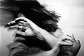 SA engulfed by sexual violence
