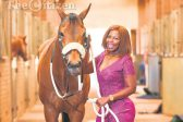 Charities set to win big at the Peermont Emperors Palace Charity Mile