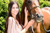 All systems go for Sansui Summer Cup