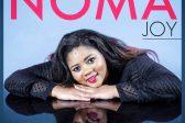 Idols winner Noma in copyright dispute – report