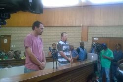 Coffin assault victim wants 15-year jail sentence for the accused