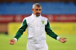 Arrows focusing on league survival after cup exit