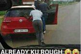 Ten of the funniest City of Joburg tweets